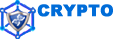 CryptoGenomics